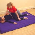Shiatsu Thai Massage