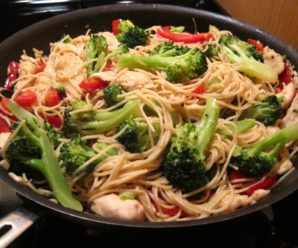 Can I Eat Carbs and Lose Weight? Yes You Can!