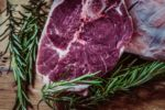 How to eat red meat without increasing cancer risk